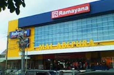 Ramayana (RALS) Bakal Buka Gerai Ramayana Prime di Cibubur