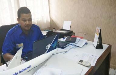 Politeknik Negeri Jakarta Dorong Kerja Sama dengan Korporasi