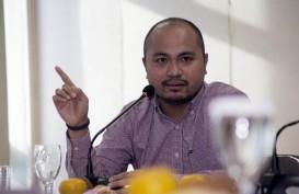 Hipmi Jaya Cetak Kader yang Siap Hadapi Industri 4.0