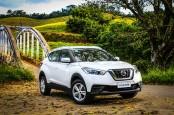 Usung 5 Fitur Kunci, Nissan Kicks Terjual Setiap 10 Menit di Amerika Latin