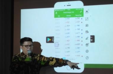 Bappebti Ajak Pialang Berjangka Tingkatkan Keamanan Transaksi