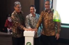 Monex Luncurkan MIFX Mobile, Aplikasi Trading Pertama di Indonesia