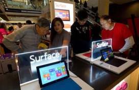 Acer Catat Keuntungan Tertinggi dalam 14 Tahun Terakhir