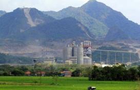 LINGKUNGAN HIDUP : 4 Pabrik Semen Tangani Limbah Medis