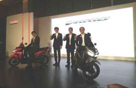 AHM Luncurkan All New Honda Vario 150 dan All New Honda Vario 125