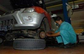 Bengkel Mobil Non Authorized Berkualitas di Bali Masih Terbatas