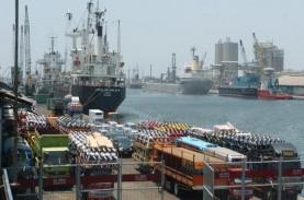Jateng Diversifikasi Tujuan Ekspor Ke Afrika & Asia…