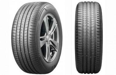 Bridgestone Alenza 001A Jadi Ban OEM All New Rush, All New Terios