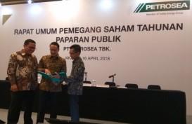 Emiten Tambang Petrosea (PTRO) Bidik Margin EBITDA 30%