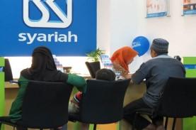 Selama 1,5 Hari, 11.000 Calon Jamaah Lunasi Biaya Haji di BRISyariah