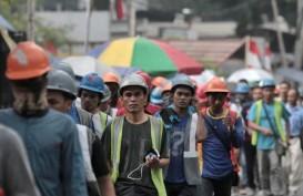 PILKADA SERENTAK 2018: Buruh Gerilya ke Calon Kepala Daerah