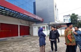 Penipuan Abu Tours: ORI Minta Moratorium Pendaftaran Umroh