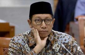 Menag Lukman Hakim: Jangan Jadikan Agama untuk Kepentingan Politik Praktis