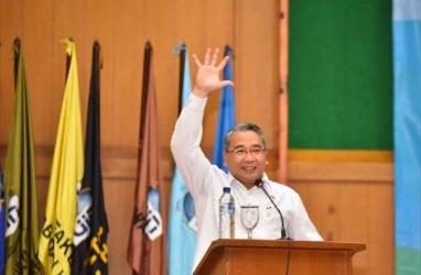 Kemendes Optimistis Angkat 15.000 Desa Tertinggal