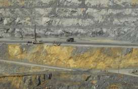 Anak Usaha Merdeka Copper (MDKA) Pinjam US$50 Juta Danai Akuisisi
