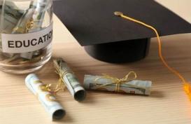 Kredit Pendidikan : Menristek Dikti Berharap Bunga 0%, Perbankan Anggap Mustahil