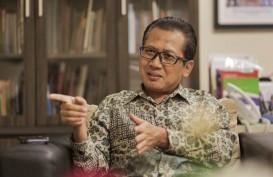 RASTER : Di Brunei, Pekerja Migran Indonesia Diperlakukan dengan Baik