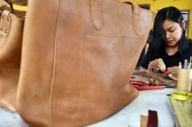 IWAPI: Wanita Jadi Pengusaha, Pengangguran & Korupsi…