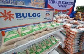 JELANG RAMADAN: Ketersediaan Bahan Pangan di Kota Malang, Kediri, dan Madiun Dijamin Aman