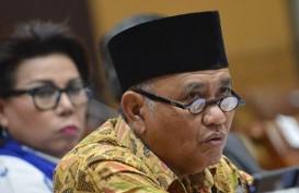 KPK Minta Kampus Negeri Larang Dosen Jadi Saksi Ahli Koruptor