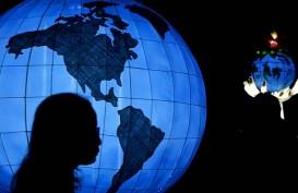 Rayakan Hari Bumi, Yayasan IDEP Ajak Siswa SD