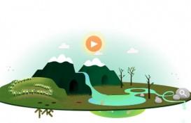 Crowdfunding Yayasan IDEP untuk Bali Water Protection Baru Dapat US$100