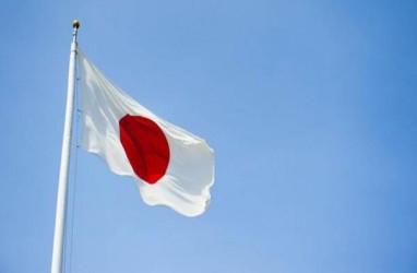 AS dan Jepang Berbeda Pandangan Soal Perdagangan