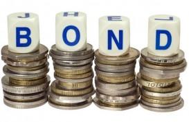 Potensi Obligasi Daerah Capai Rp20 Triliun
