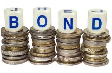 Pasar Menunggu Penerbitan Obligasi Daerah
