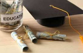 Pemerintah Masih Kaji Kredit Pendidikan 0%