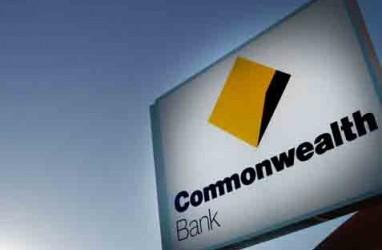 Bank Commonwealth Gandeng PKK dan Srikandi Bukalapak