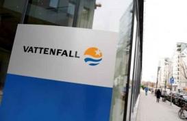 Vattenfall Berambisi Besar Pada Era Mobil Listrik