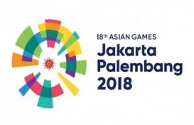 Pembangunan Arena Pertandingan Asian Games Hampir Rampung