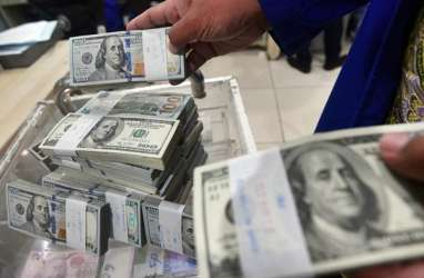 Bank Mandiri Berkongsi dengan ICBC Indonesia Dalam Layanan Transaksi