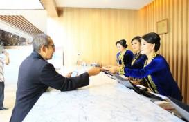 Patra Hotel Semarang Menggelar Kartini Patra Vaganza