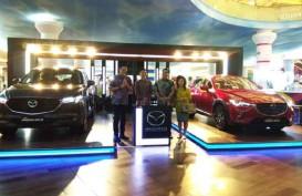 Eurokars Motor Resmikan Outlet Mazda di Trans Mall Makassar