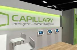 Gandeng Capillary, Kanmo Retail Group Lakukan Digitalisasi