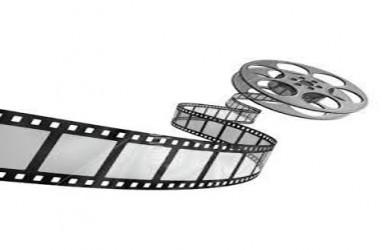 Film A Quiet Place Puncaki Lagi Box Office