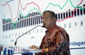 Implementasi OSS, Darmin Nasution: Dorong Investasi Masuk