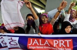 Kuwait Usir Dubes Filipina Gara-gara Provokasi PRT