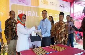 Cargill Bangun Demo Farm pengembangbiakan Domba di Bogor