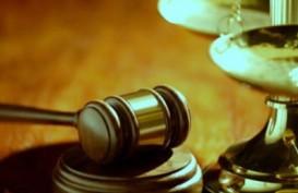 Gugatan Terhadap Penyedia Orange TV Dimentahkan Pengadilan