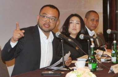 Rencana Private Placement, SUPR Belum Dapat Investor Strategis
