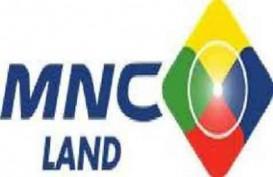 MNC Land Siapkan Capex Rp2,5 triliun