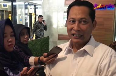 Ini Tugas Dirut Baru Bulog Budi Waseso dari Menteri Rini