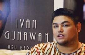 Makeup Natural Ala Kosmetik Ivan Gunawan