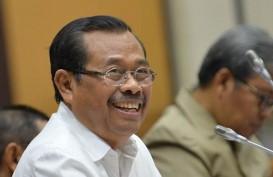 Abaikan Putusan Praperadilan Edward Soeryadjaya, Jaksa Agung: Akan Kami Lawan