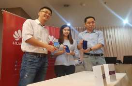 Pre-Order Offline, Huawei Nova 2 Lite Ditarget Laku 3.000 Unit
