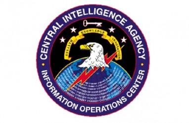 Calon Bos CIA Janji Tinggalkan Pola Interogasi