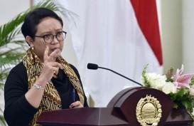 KTT Ke-32 Asean: Indonesia Puas Dengan Hasil